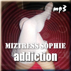 Sexacy Part Two: Addiction MP3