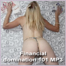 MS_NF_214x214_The_Financial_domination_101_MP3