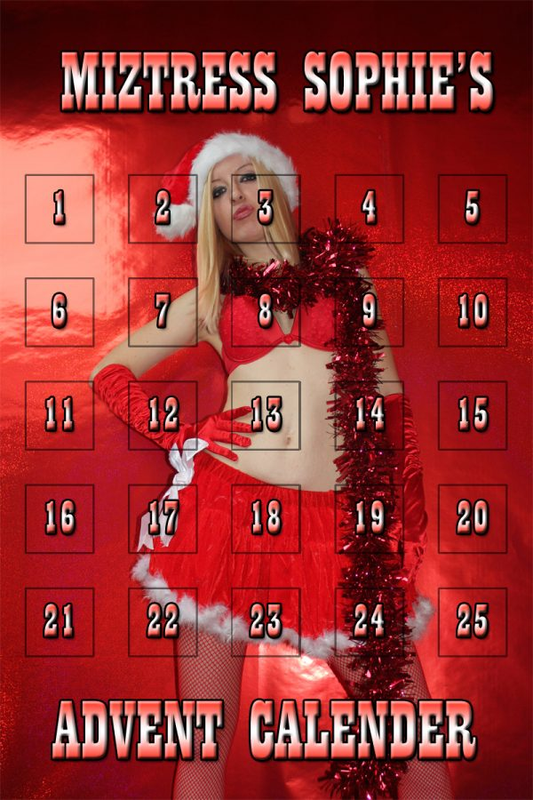 MS_advent_calender