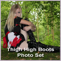MS_NF_214x214_Thigh_High_Boots_Photo_Set_1