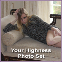 MS_NF_214x214_Your_Highness_Photo_Set